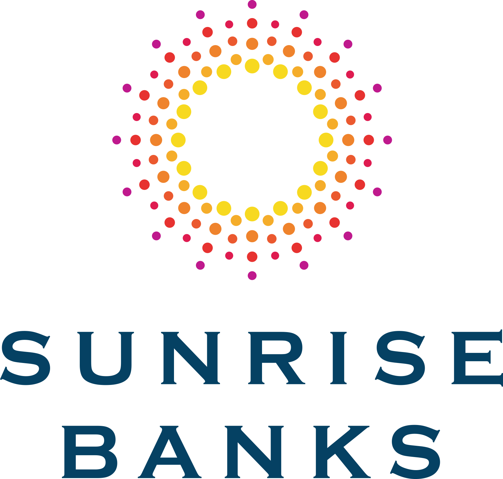 sunrise-banks-sf-logo.png