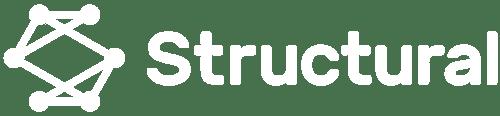 structural_logo_white_horiz