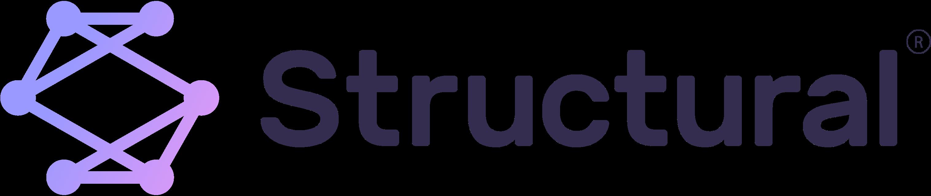 Logo-color-r.png
