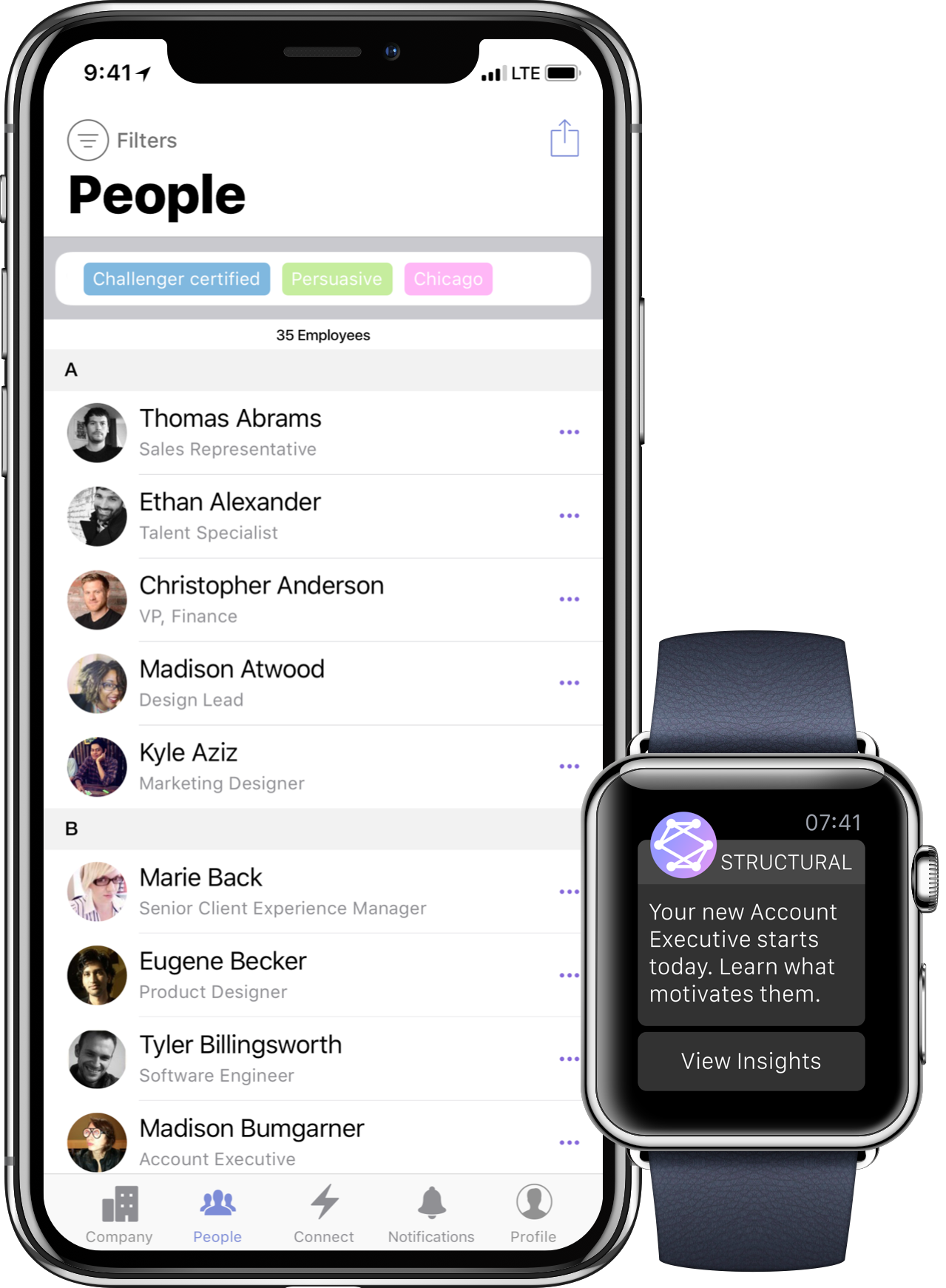 Sales-iphone+watch-2.png