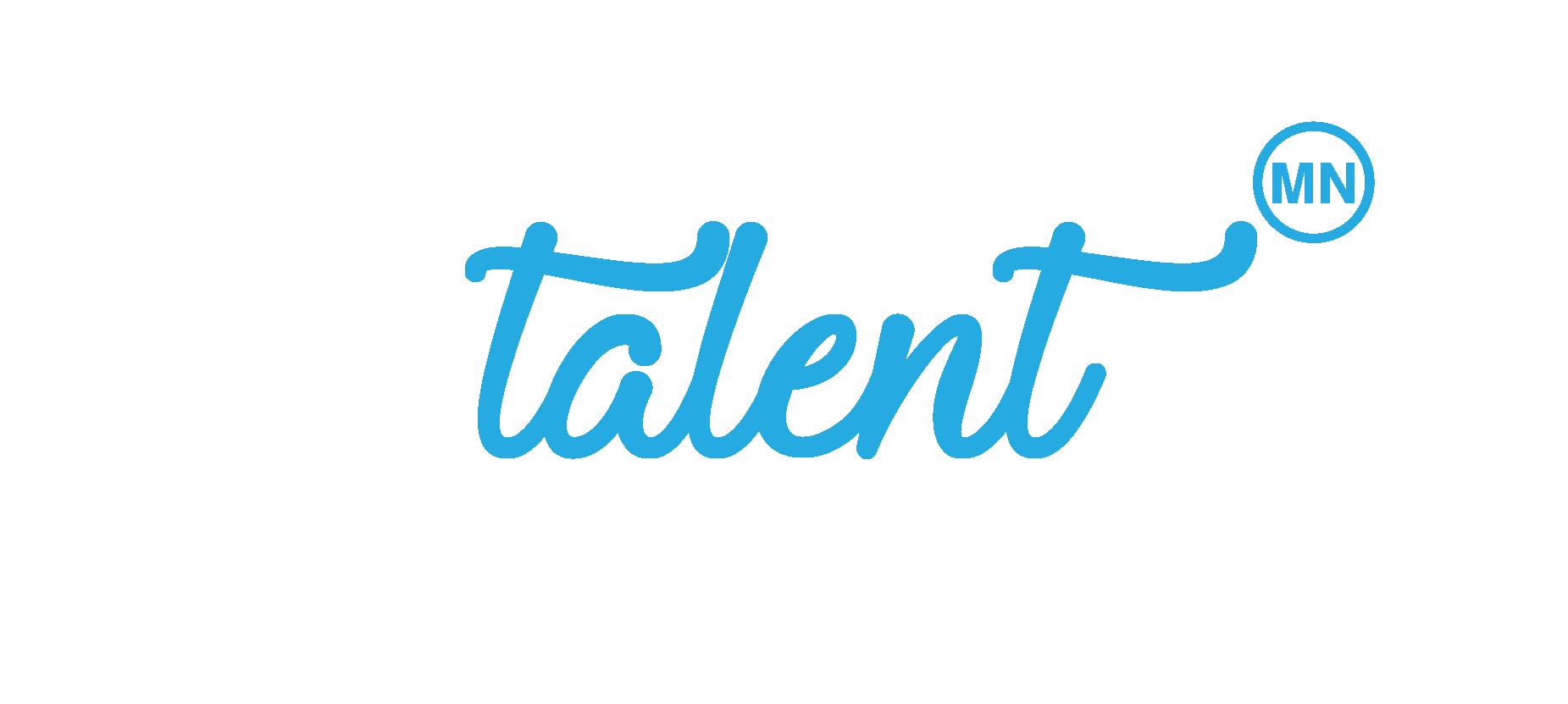 TalentMN no tagline.png
