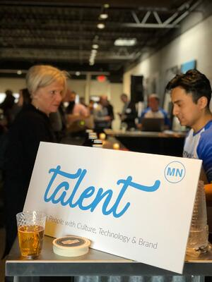 TalentMN.jpeg
