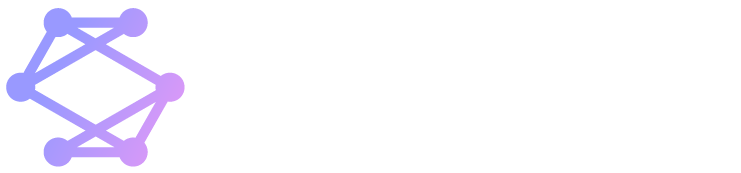 structural-logo-half-white.png